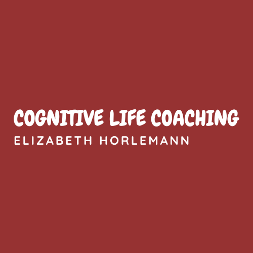 Cognitive Life Coaching